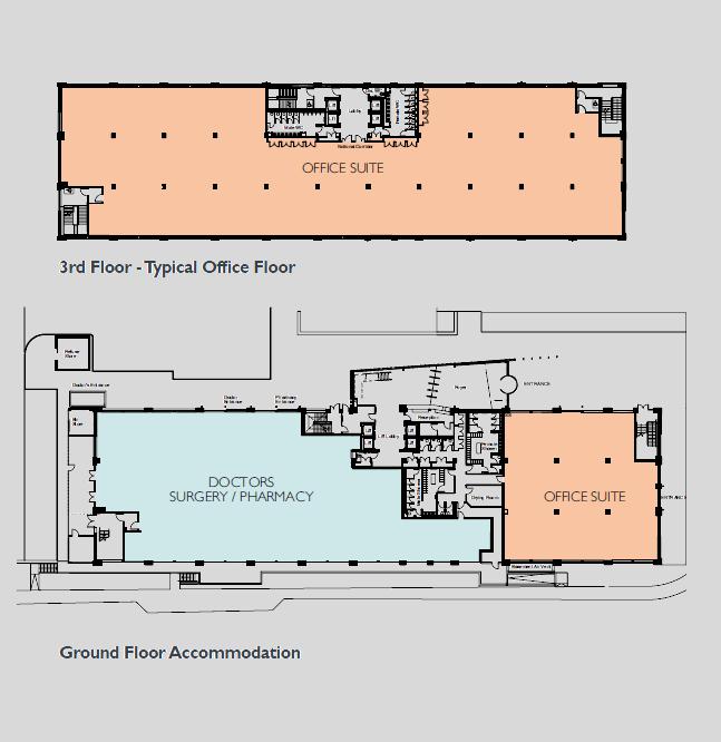 factory floor plan design trend home design and decor factory building floor plans factory floor plan friv 5